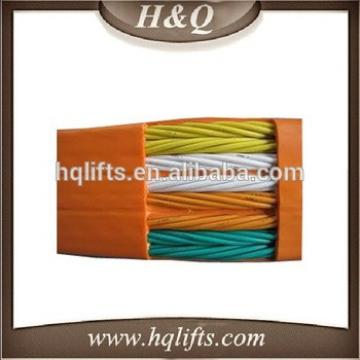Elevator Flat Cable