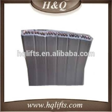 Flat Traveling Elevator Cable