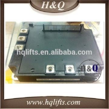 Toshiba Elevator Power Module MIG100-Q201H, Lift Power Module For Sale Toshiba Elevator Parts