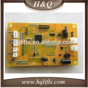 BLT elevator board , elevator PCB OCAL-10MC