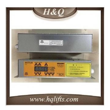 Elevator Part Door Controller/Frequency Inverter/RCF1