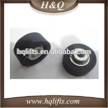 GENERAL Wheel Series Lock Roller, HQ631,China Lift Door Lock
