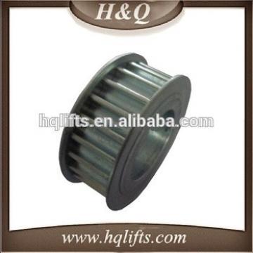general Wheel Series Elevator door belt pulley,Door Wheel For Elevator