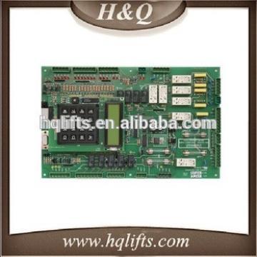 General Elevator PCB Elevator Controller PC Board,Home Elevator Parts