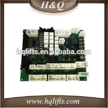 Toshiba Electronic Card CN-100A,Electronics Card For Lift