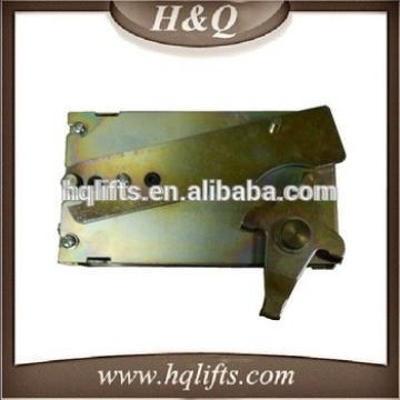 General Elevator Switch&Sensor 6098D1,Elevator Chain Manufacturer