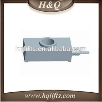 General Electrical Series 80*35*40, 80*35*40,Elevator Device