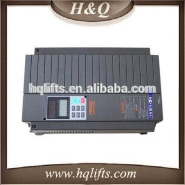 Elevator Spare Parts FRN11G11UD-4C1 Fuji Frenic Lift Inverter