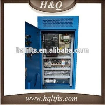 Elevator Spare Parts VVVF Elevator Control Systems