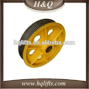 toshiba elevator wheel Elevator Door Wheel,lift door wheel for toshiba
