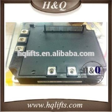 toshiba elevator module MIG100-Q201H,toshiba module