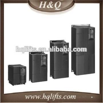 siemens elevator inverter 6SE6440-2UC13-7AA1, 6SE6440-2UC13-7AA1,siemens elevator inverter