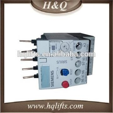 siemens elevator contactor 3RH1921-1DA11,siemens contactor for elevator