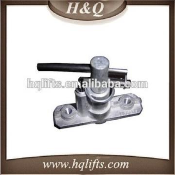 selcom elevator lock P3205.04.0012,selcom triangle lock