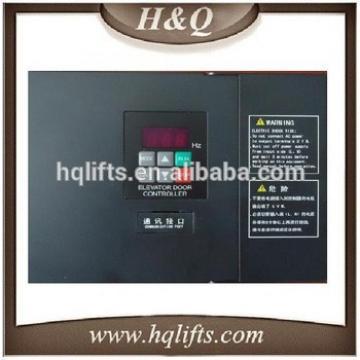 panasonic elevator inverter AAD03020DT0, AAD03020DT0,panasonic elevator door machine inverter aad03020d