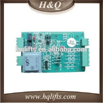 orona elevator board Printed Circuit Board for Lift