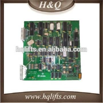 orona elevator board Elevator Control PCB Board,orona elevator phase board