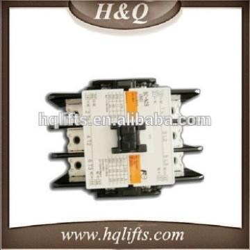 hitachi elevator contactor SC-N2, SC-N2,h100c elevator contactor for hitachi
