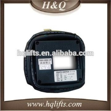 fuji elevator switch PH-01R,fuji photoelectric switch