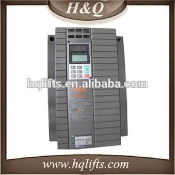 fuji elevator inverter FRN15VG5N-4AHU15, FRN15VG5N-4AHU15,fuji elevator inverter three-phase