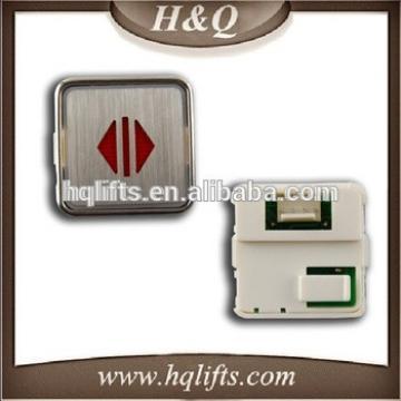 fuji elevator button Elevator Button,fujitec elevator button for sale