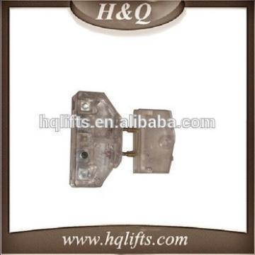fermator elevator lock Female Lock,lock for door operator for fermator
