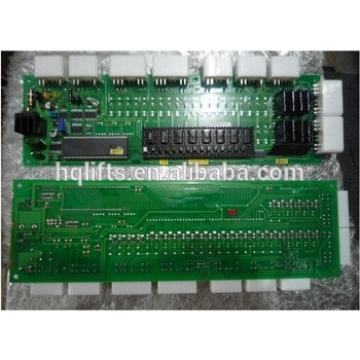TOSHIBA COP PCB HCD-1B UCE1-179C8