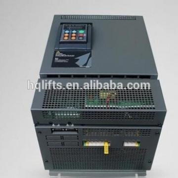 GEFRAN Elevator Drive AVY3150-EBL Inverter