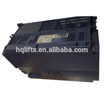 Fuji Drive FRN18.5G1S-4C Thyssen Inverter