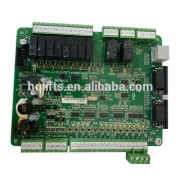 BLT board MPDK136 GPCS4445D001 GPCS2020D001