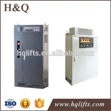 Customise Elevator control cabinet