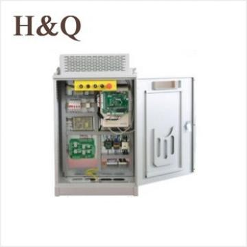 STEP Elevator Inverter VF 15kW Drive AS380 4T0015