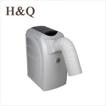elevator air conditioner TCL KYD-32/DY-D 1.5P