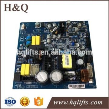 BLT elevator UPS power board THS E221000 490-CHARGE