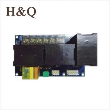 SAKURA Elevator Parts Lift PCB Board MB-5 V2.0