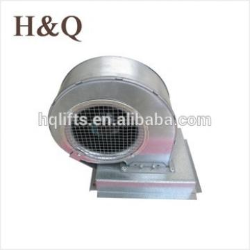ABB ACS800 fan G2E 140-AE77-b9 replace by G2E140-AE77-01
