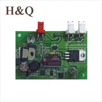SAKURA Lift Parts Elevator pcb board BAT-246