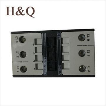 BENEDIKT Lift Parts Elevator Contactor K3-50A00