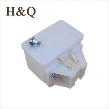 LUBRICATOR - FOR T1, T2, T3 AND T45 GUIDE F0435AN1